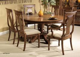 Beautiful Rustic Kitchen Tables Kitchen Appliances Tips And Review