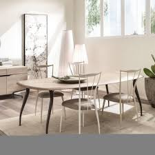large dining room table dimensions. Large Size Of Dining Room Table:commercial Table Dimensions Oval T