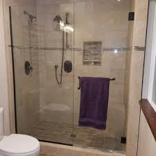 Bathroom Remodel San Jose Magnificent California Bathroom Kitchen Remodelers 48 Photos 48 Reviews