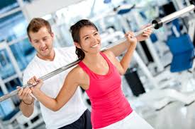 personal trainer insurance solutions for individuals