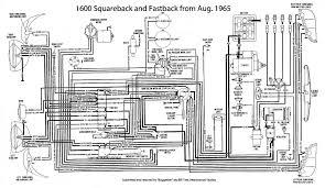 e36 wiring diagrams wiring diagram e36 wire diagram wiring diagram expertwiring diagram e36 wiring diagram for you e36 wiring diagram pdf