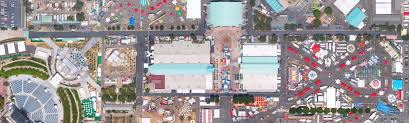 Maps Directions Oc Fair Event Center Costa Mesa Ca
