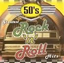 Greatest Rock 'n' Roll Hits [Disc 3]