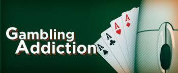 t gambling enhd ar jpg hot topics