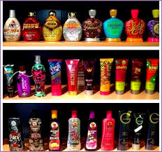 planet fitness tanning bed lotions