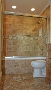 Picking Simply Shower Tub Tile Ideas Small Bathroom Tiles Designs