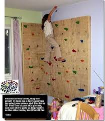 best 25 rock climbing walls ideas on rock climbing how to how to build a
