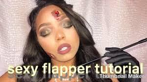 y flapper makeup 2018 phontsforevs