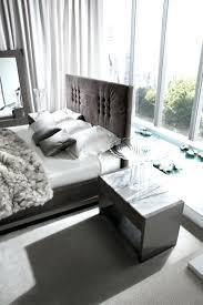 contemporary italian bedroom furniture. Contemporary Italian Bedroom Furniture  Modern Interior Design Uk D