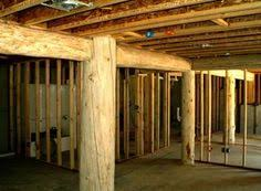 rustic finished basement ideas. Exellent Basement Rustic Finished Basement Ideas  The Kolendich Interior Is Awesome And The  Stonework A And Rustic Finished Basement Ideas D