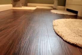 image of best vinyl plank flooring reviews