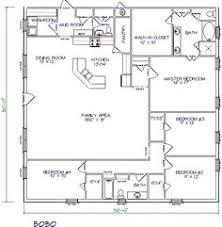 barn homes floor plans. Stunning Idea House Plans Pole Barn Blueprints 4 Enjoyable Ideas With Loft Imposing Metal Homes Floor O