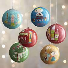 around-the-world-ornament-set-of-six