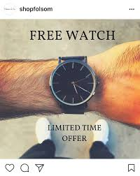 companies wellington leather furniture promote american. Simple Companies The Watch Does Actually Function Seemingly Against All Odds It Also Comes  In Other Colors As Seen Shopfolsomu0027s Instagram Promotion From June 2017 And Companies Wellington Leather Furniture Promote American
