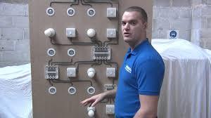 surewire junction box wiring diagram surewire surewire pre wired maintenance lighting junction boxes on surewire junction box wiring diagram