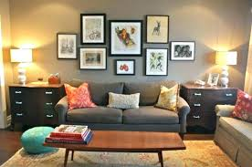 Interior design ideas small homes Modern Full Size Of Small One Bedroom Apartment Decorating Ideas White Walls Model Apartments Likable Ap Rovia One Room Studio Apartment Decorating Ideas Small Bedroom Easy Decor