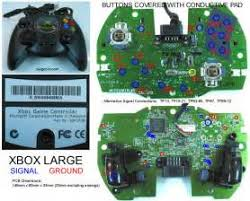 similiar xbox controller board diagram keywords xbox 360 controller wiring diagram on xbox 360 controller pcb diagram