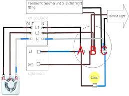 fascinating bathroom fan light switch wiring a light switch ceiling fan light switch wiring medium size