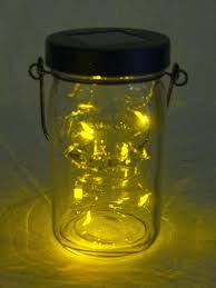 52 most first rate mason jar light solar lid chandelier kit pendant hanging lights diy realvalladolid club electric oil lamp project wall fixture for