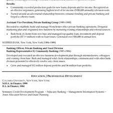 Bank Resume Clerk Sales Clerk Lewesmr