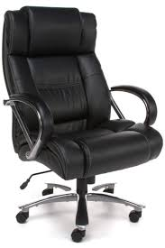 comfortable office furniture. Desk Chairs Shiny Comfortable Office Long Hours Chair L B3661106f68 Comfy Large Furniture T