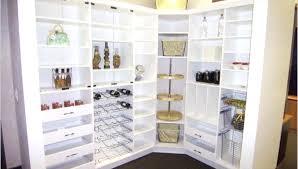 target pantry cabinet image of white pantry cabinet target target closetmaid pantry storage cabinet target pantry