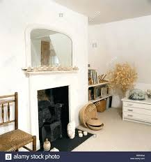 fireplace mantel mirrors fireplace mantel mirror how to hang heavy mirror on wall without wire decorative fireplace mantel