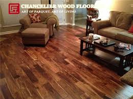 captivating acacia wood floor of unique flooring pros and cons what is hardwood