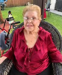 Maria Hechavarria Obituary - Hialeah, FL