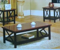 full size of nesting side tables target australia au end gold in antique round wood coffee