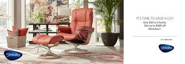 Scan Design Furniture Scandinavian Furniture Store Fargo Grand Forks Nd Scan