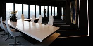 futuristic office furniture. Futuristic Office Furniture D Model Ma
