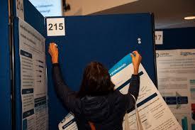 Betterposter Templates For Cochrane Colloquium Attendees