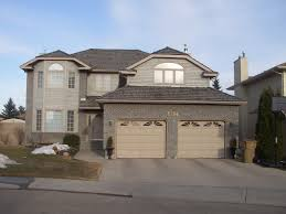 Exterior Paint Colors On Houses Most Favored Home Design - Exterior painting house