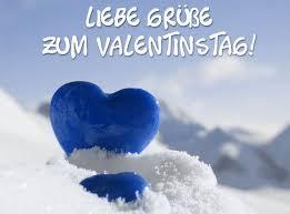 Valentinstag Sprüche Für Freunde Lustig Guten Bilder