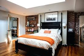 How To Convert Your Garage Into A Bedroom Garage Apartment Renovation Garage  Apartment Cost To Convert