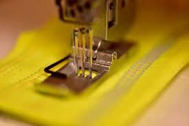 Afbeeldingsresultaat voor naaimachine