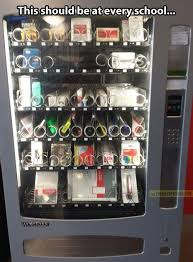 Vending Machine Supplies Chips Cool Every School Should Have This Yep Pinterest School Random