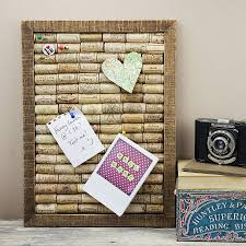 Explore Recycled Wine Corks, Champagne Corks, and more!