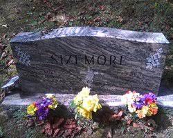 Clara Helton Sizemore (1915-2003) - Find A Grave Memorial