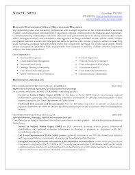 Community Service Hours Essay Cover Letter Automotive Sales Esl