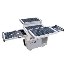 solar e power cube 1500 solar innovations wagan tech power solar e cube 1500 generator open