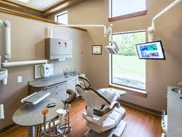 dental office design pictures. primus dental design and construction treatment room adec 500 chair office pictures