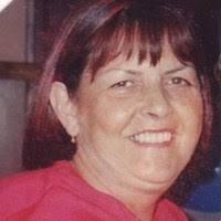 Find Patricia Higgins at Legacy.com