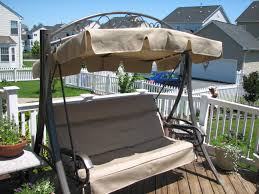 osh outdoor furniture covers. orchard supply patio furniture jacksonville osh weekly ad outdoor covers a