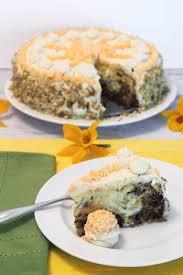 Carrot Cake Cheesecake Cheesecake Factory Copycat 2 Cookin Mamas