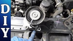 how to replace the serpentine belt and tensioner mercedes c240 how to replace the serpentine belt and tensioner mercedes c240 c320 e320 clk320 ml320 v6