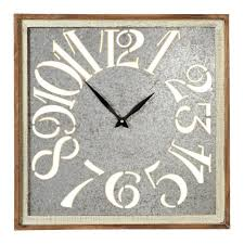 medium size of oversized wall clocks 48 inch clock 60 windmill hobby lobby the jcpenney large