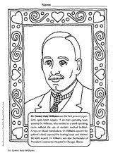 Small Picture 122 best Black History images on Pinterest Black history month