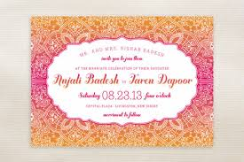 Wedding Invitation Lovely Wedding Invitation Cards Wordings In